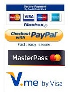 Credit & Debit Card Payments